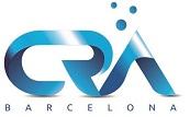 06 Centre de Reproducció Assistida Clínica Sagrada Familia