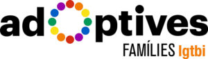 15a Trobada de Famílies Adoptives i Acollidores LGTBI+